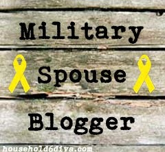 MilitarySpouse1