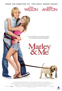 2008-marley_and_me-5