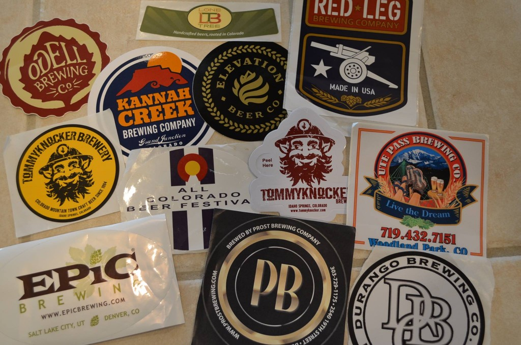 The All Colorado Beer Festival is a great fund raiser hidden in the guise of a fun party.