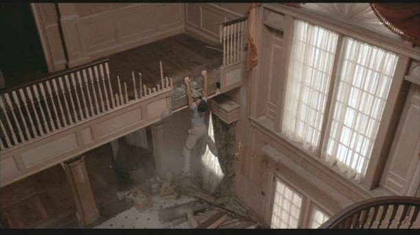 Money-Pit-staircase-collapsing-2-611x343