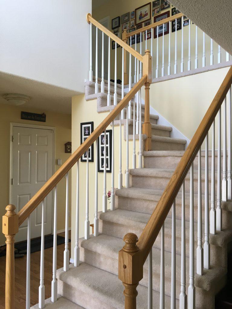diy_deck_bath_stairs-8
