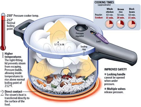 pressure-cooker-diagram